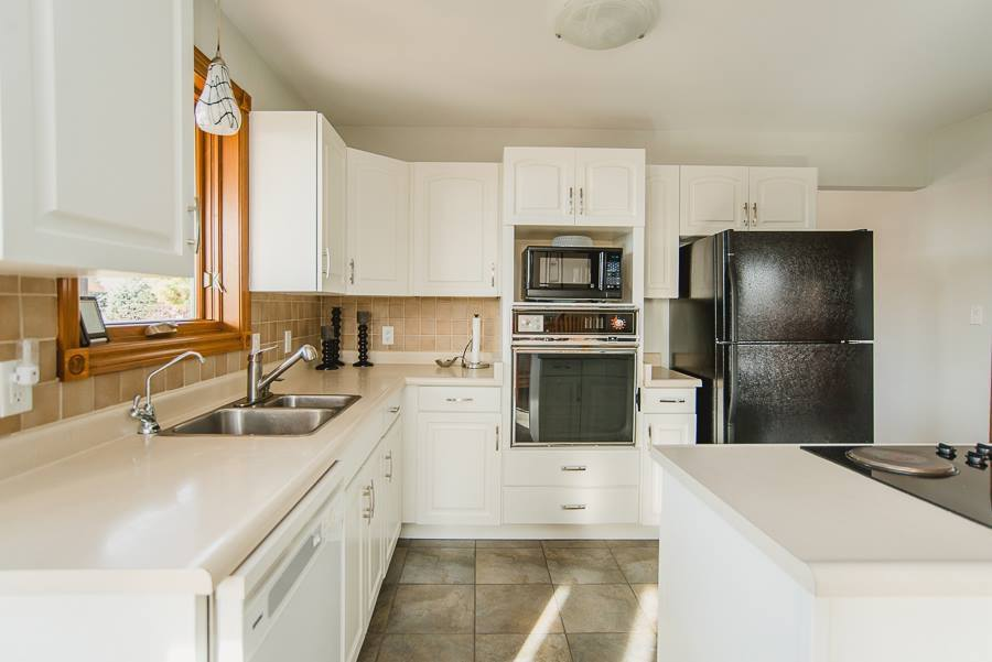kitchen cabinets hamilton ontario kitchen cabinet repainting niagara hamilton refabulated 20471