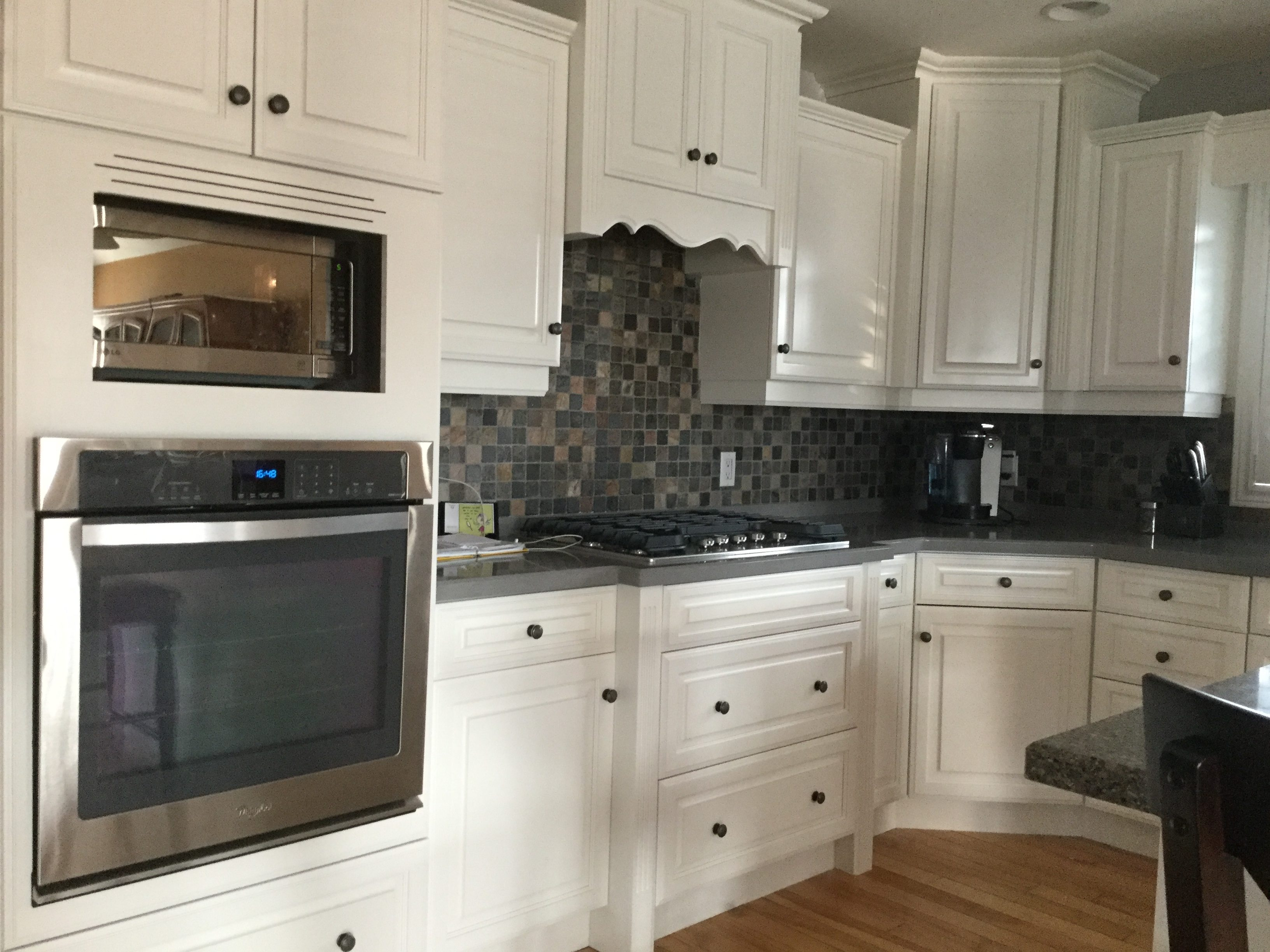 kitchen cabinets hamilton ontario kitchen cabinet painting and refinishing in niagara notl 20471