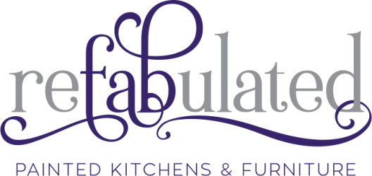Refabulated Painted Kitchens and Furniture Niagara