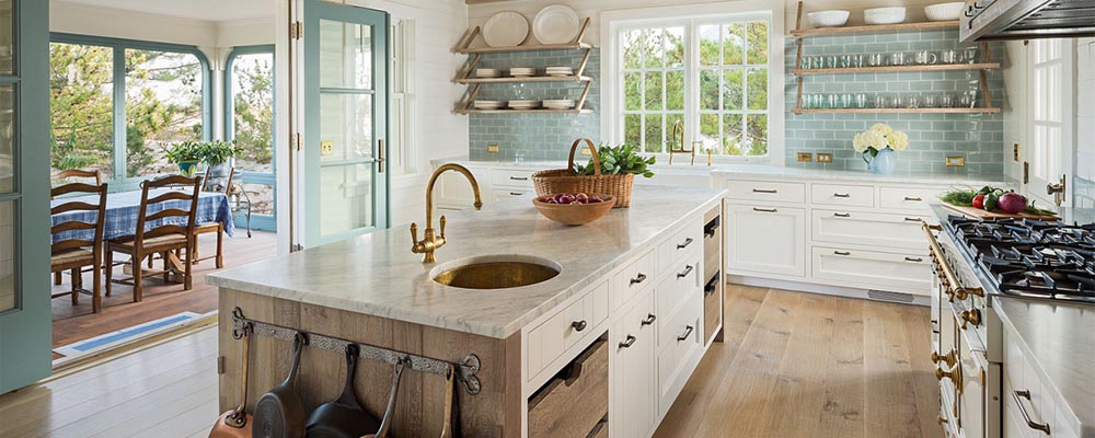 kitchen renovation guide. kitchen renovation tips. kitchen renovation inspiration. modern kitchen. kitchen upgrade.
