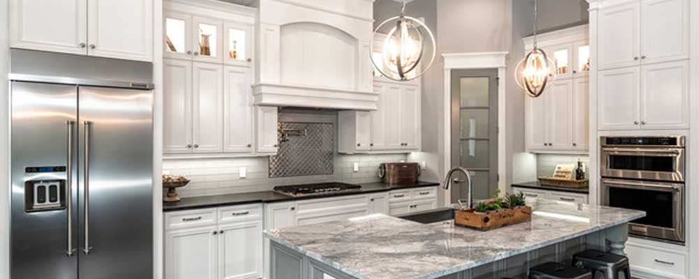 timeless kitchen colour schemes. kitchen cabinet spray painting niagara. How to update kitchen cabinets without replacing them.