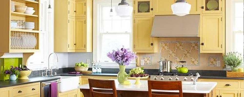 kitchen colour schemes. kitchen cabinet colour inspiration. kitchen cabinet painting niagara.