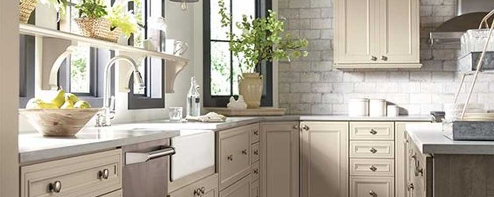kitchen cabinet colour ideas. kitchen colour schemes. kitchen interior design.